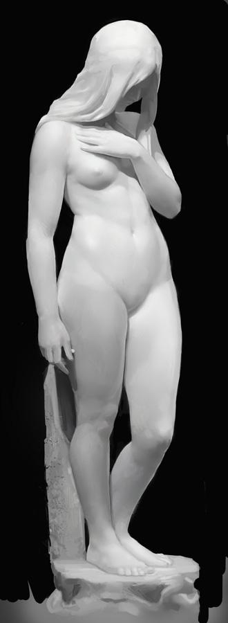 statuestudy